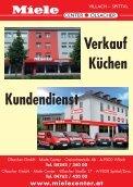Journal 01 2014.pdf - Weissensee - Page 7