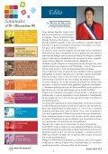 decembre:Mise en page 1.qxd - Baccarat - Page 2