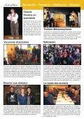 decembre:Mise en page 1.qxd - Baccarat - Page 3