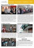 decembre:Mise en page 1.qxd - Baccarat - Page 4
