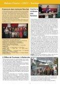decembre:Mise en page 1.qxd - Baccarat - Page 5