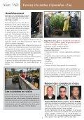 decembre:Mise en page 1.qxd - Baccarat - Page 6