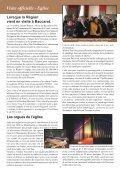 decembre:Mise en page 1.qxd - Baccarat - Page 7