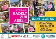 Download - Radland - Steiermark