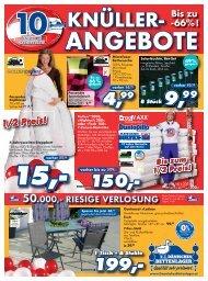 1/2 Preis! - Österreichische Post AG