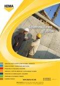 Katalog proizvoda 09/10 - Kema.si - Page 2