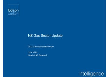 1-NZ-Gas-Industry-Re.. - LPG Association