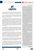 In breve - Libertas - Page 2