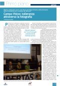 In breve - Libertas - Page 3
