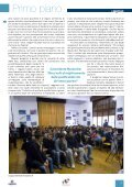 In breve - Libertas - Page 4