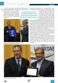 In breve - Libertas - Page 6