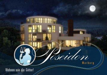 Poseidon-10 PDF verkauft