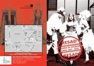 Folleto exámenes05-06 - Resad