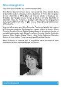Morges et environs - Association français en Jeu - Page 3