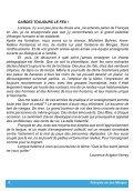 Morges et environs - Association français en Jeu - Page 4