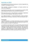 Morges et environs - Association français en Jeu - Page 5