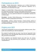 Morges et environs - Association français en Jeu - Page 7