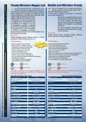 F OSTER - Elettricoplus - Page 2