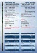 F OSTER - Elettricoplus - Page 3