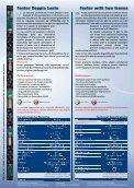 F OSTER - Elettricoplus - Page 4