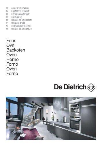 Trinity Halogen Oven Manual