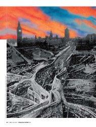 22 n abril DE 2009 n PESQUISA FAPESP 158 - Revista Pesquisa ...