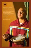 Native American Spa Services - Sheraton Wild Horse Pass Resort ... - Page 2