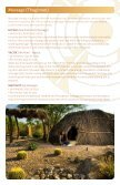 Native American Spa Services - Sheraton Wild Horse Pass Resort ... - Page 7