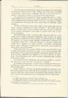 Ibn al-Haytham - Page 3