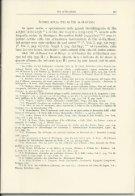 Ibn al-Haytham - Page 4