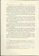 Ibn al-Haytham - Page 5