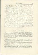 Ibn al-Haytham - Page 6