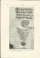 Ibn al-Haytham - Page 7