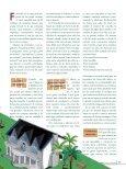 Utiliza las estrategias de los juegos de internet para ... - Condusef - Page 2