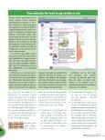 Utiliza las estrategias de los juegos de internet para ... - Condusef - Page 4