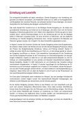 Hier Titel eingeben - IMAG Gender Mainstreaming - Seite 6