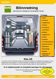 ETAC Brosjyre 3
