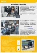 ETAC Brosjyre 3 - Page 4