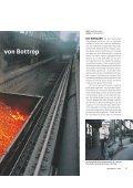 Koks-Bäcker - RAG Deutsche Steinkohle - Seite 2