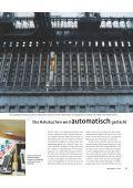 Koks-Bäcker - RAG Deutsche Steinkohle - Seite 4