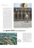 Koks-Bäcker - RAG Deutsche Steinkohle - Seite 5