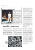 Koks-Bäcker - RAG Deutsche Steinkohle - Seite 7