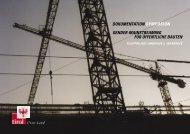 Gender-Mainstreaming für öffentliche Bauten - IMAG Gender ...