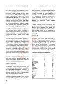 Uzun Süre Hastanede Yatan Adli Psikiyatrik Olgularda Cinsellik* - Page 2