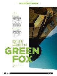 achter-de-schermen-bij-greenfox