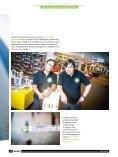 achter-de-schermen-bij-greenfox - Page 3