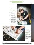 achter-de-schermen-bij-greenfox - Page 4