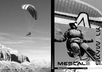mescal 2_e - Skywalk