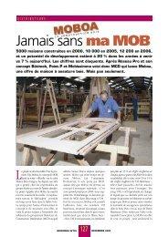 Lire l'article - Moboa