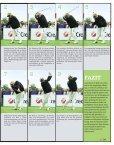 28 schwung Davies layout 1 - Page 2
